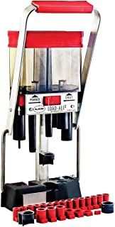 comprar comparacion Lee Precision 90011 Load-All II Calibre 12, Multicolor, Talla Única