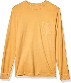 Best t shirt apricot Reviews