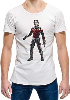Upteetude Ant Man Unisex T-Shirt