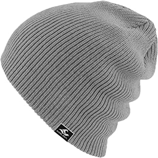d2a690924 Amazon.com: Top Brands - Skullies & Beanies / Hats & Caps: Clothing ...
