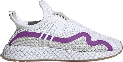 Adidas Adidas Adidas Deerupt S W, Chaussures de Fitness Femme 7f2