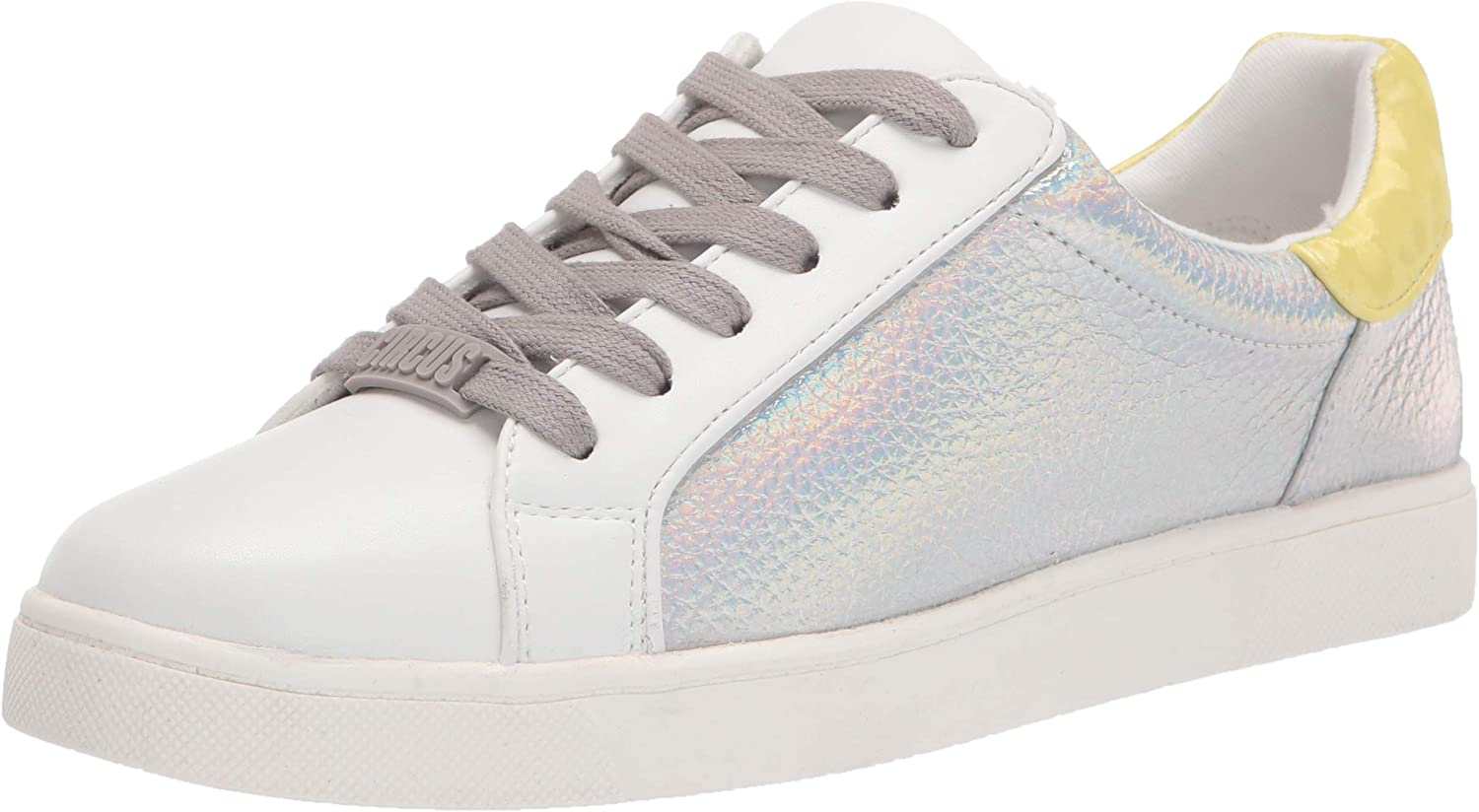 Circus by Sam Edelman Women's A surprise price is realized Devin Be super welcome Sneaker
