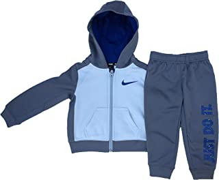 Best grey and blue nike tracksuit Reviews