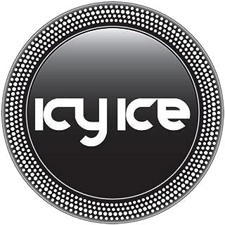 DJ Icy Ice