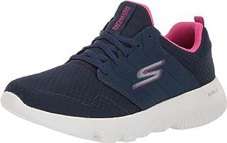 Skechers Women's Go Run Focus-Approach Shoes