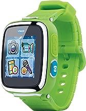 Vtech - Kidizoom Reloj Inteligente multifunción DX, Color