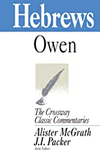Best antique hebrew books Reviews