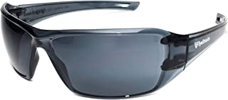 Children's/Kids Sun/Safety glasses