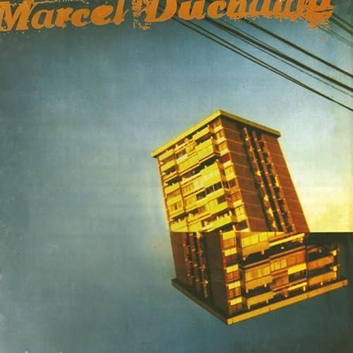 La Rueda de la Bicicleta [Explicit] de Marcel Duchamp en Amazon ...