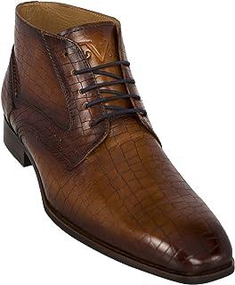 FürKroko Herren Suchergebnis Suchergebnis Auf Auf Stiefel FürKroko Stiefel LVpSUzMGq