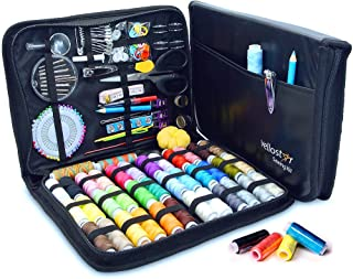 Best sewing accessories case Reviews