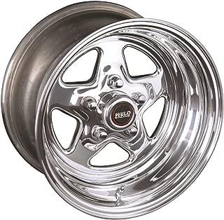 Weld Racing 96-59280 Sport Forged ProStar 96-Series Wheel