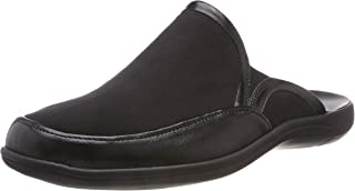 ROMIKA Royal 04, Chaussons Mules Homme