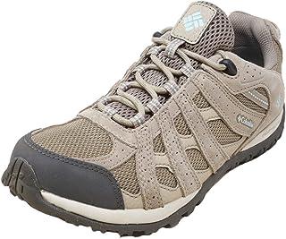 حذاء رياضي ريدموند المقاوم للماء للنساء من كولومبيا