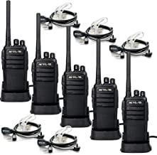 event walkie talkies