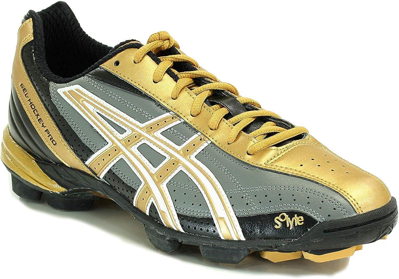 ASICS Men's Gel-Hockey Pro Field shoes