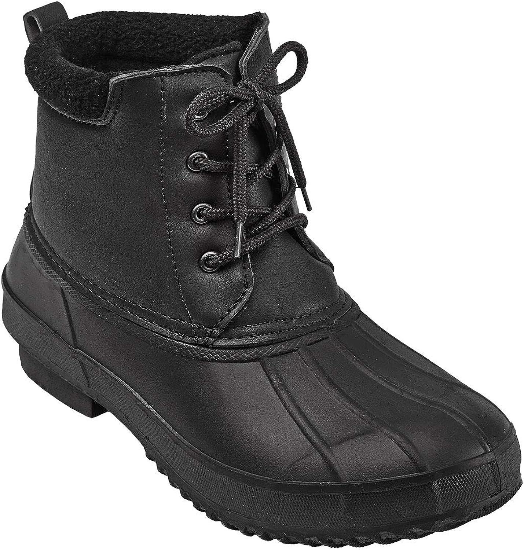 Carol お買い得 セール特価 Wright Gifts Boot Nora Rain