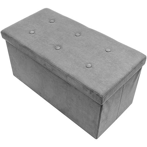 Small Bedroom Benches: Amazon.com