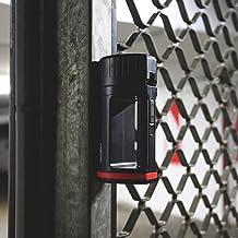 Ansmann LED Akku-Handscheinwerfer HS20R Pro 1700lm 1600-0223