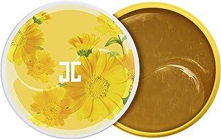 JAYJUN Calendula Tea Eye Gel Patch, 190 g