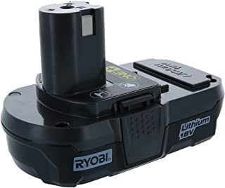 Best Ryobi P102 Batteries Review [September 2020]