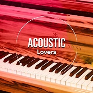 # Acoustic Lovers