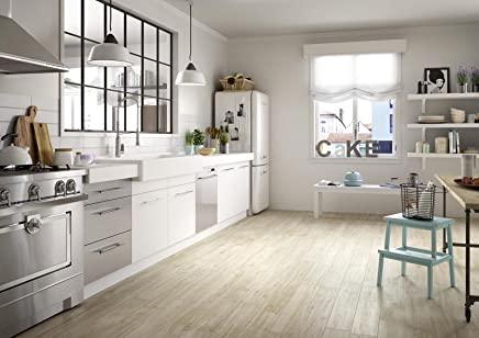 Amazon.it: piastrelle - Marazzi / Hobby creativi: Casa e cucina