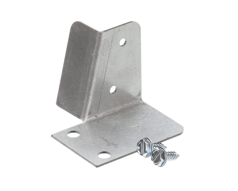 Royal Range 30775 Door Switch Bracket, Left Side