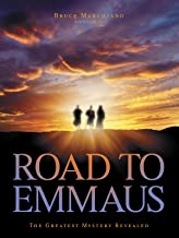 road to emmaus movie