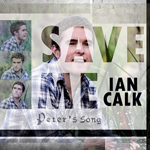 Save Me (Peter's Song)
