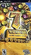 7 Wonders of the Ancient World [video game]