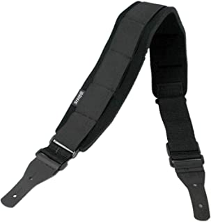 Comfort Strapp コンフォートストラップ ベースストラップ B-L (98cm~114cm) 【国内正規品】
