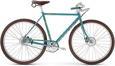 RALEIGH Bikes Preston Classic City Bike