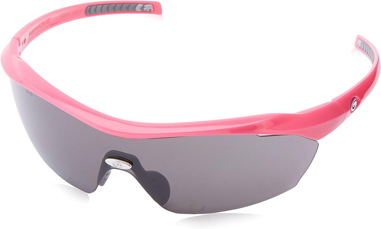 Gargoyles Women's Pursuit Wrap Sunglasses
