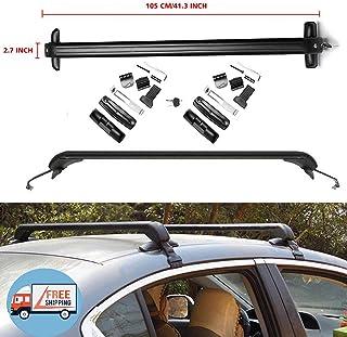 Sistema de seguridad Buckle-upp para la seguridad de los ni/ños en el autom/óvil Previene la liberaci/ón durante viajes en coche Protege a los ni/ños y les impide quitar el cintur/ón de seguridad