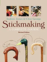 Stickmaking: A Complete Course