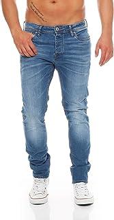 Jack & Jones Tim Original Slim Fit Men's Jeans