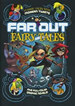 Best fairy tales and culture Reviews