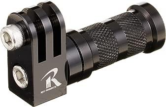 Rec-mounts™ Quick Release Skewers Mount [Rec-b63] for Gopro® Camera or Light