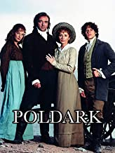 Best poldark season 3 streaming episode 2 Reviews