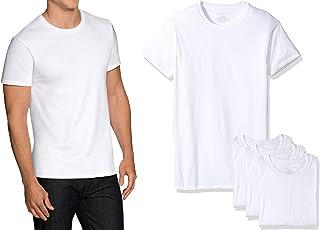 Men's Big and Tall Tag-Free Underwear & Undershirts