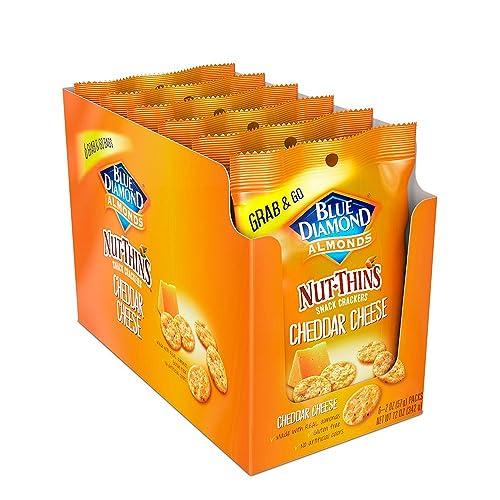 Almond Cheese: Amazon com