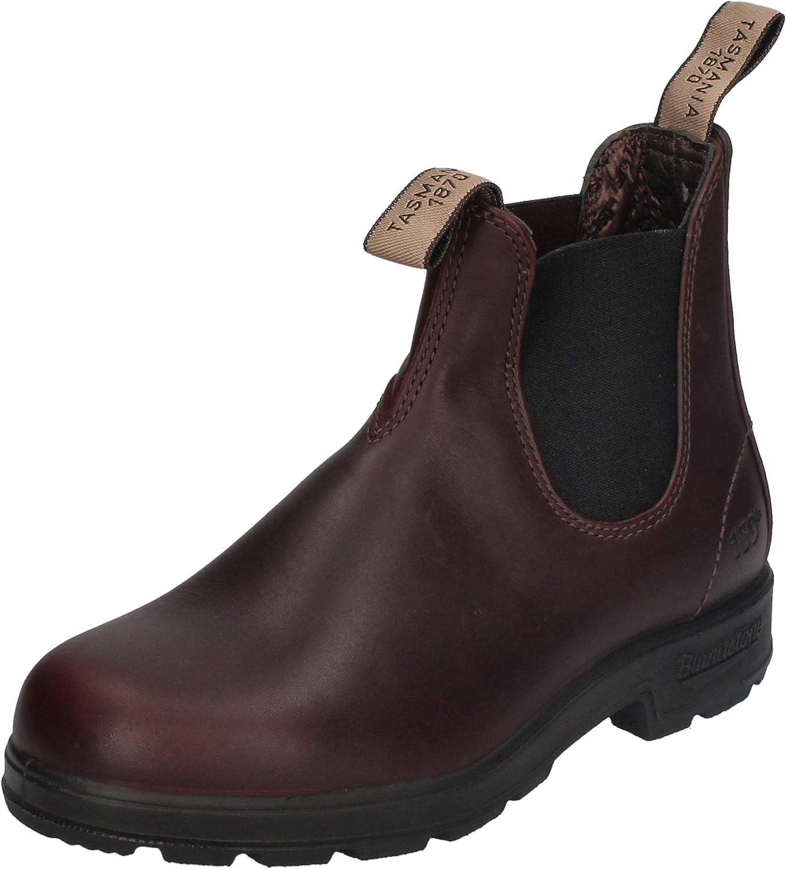 Blundstone BL150 150th Anniversary Chelsea Boot