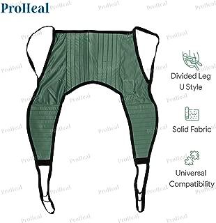 ProHeal Universal Lift U Sling, XX Large, 78