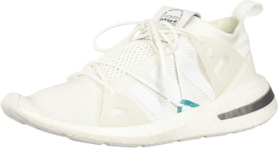 Adidas Arkyn W, Chaussures de Fitness Femme