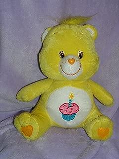 Care Bears 11