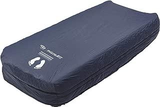 invacare low air loss mattress manual