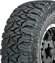 Goodyear FIERCE ATTITUDE M/T All-Terrain Radial Tire - 265/75-16 123P