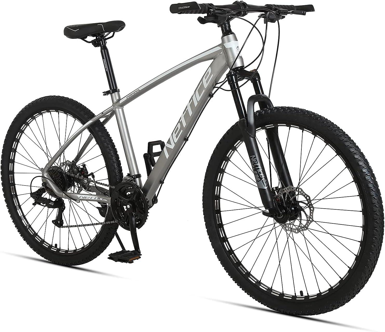Neffice Mountain Bike