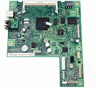 Printer Parts CF855-60001 CE855-60001 Yoton Board for HP Laserjet M375 M475